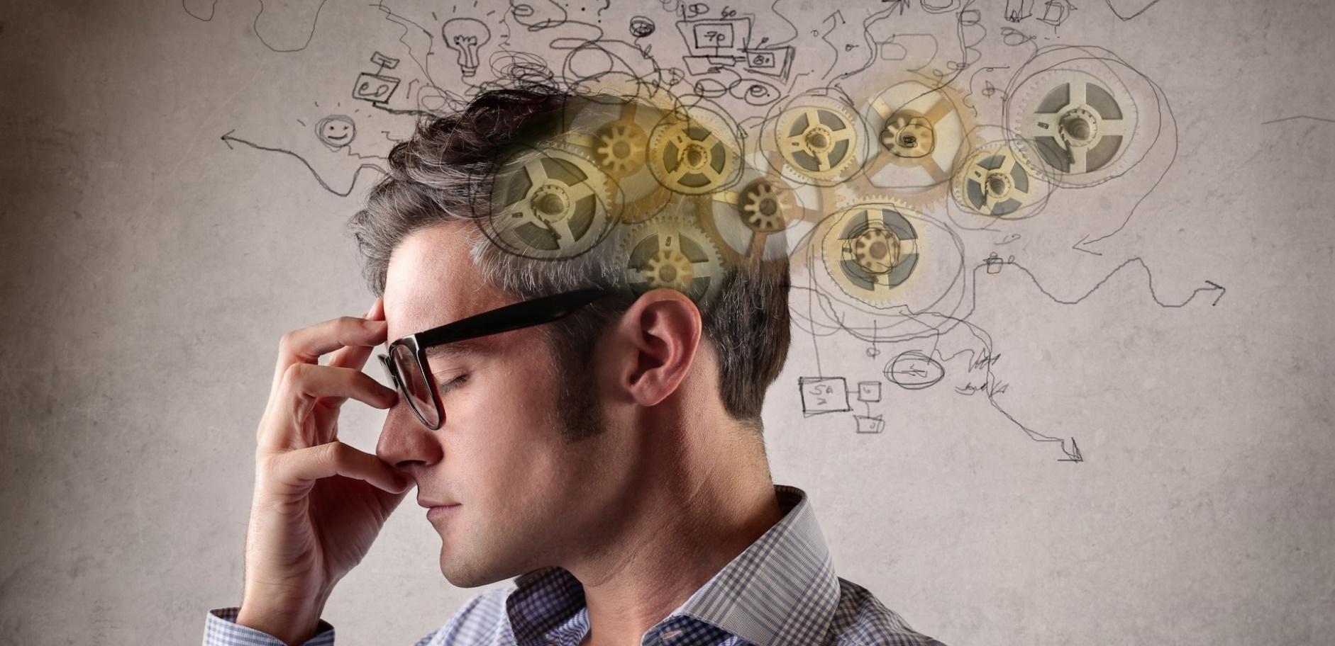 Τι είναι η Ψυχοθεραπεία
